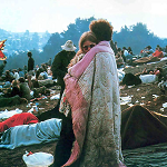 Interesting Woodstock 1969 Facts