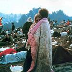 Interesting Woodstock 1969 Facts